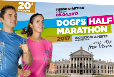 header_sito_maratonina_2017_ok-01