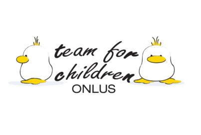 logo_team-for-children