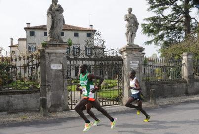 Dogis 2016_top runners e villa minore