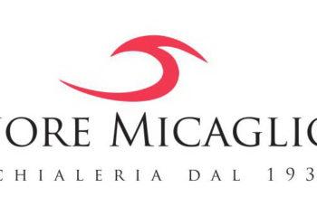 Logo_Enore Micaglio