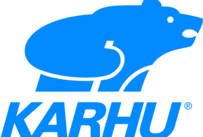 Logo_Karhu