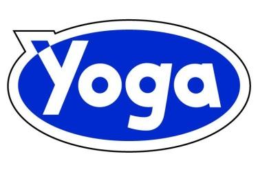 Logo_Yoga
