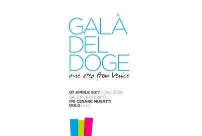 galadeldoge