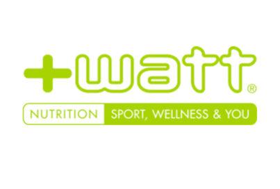 +watt_news