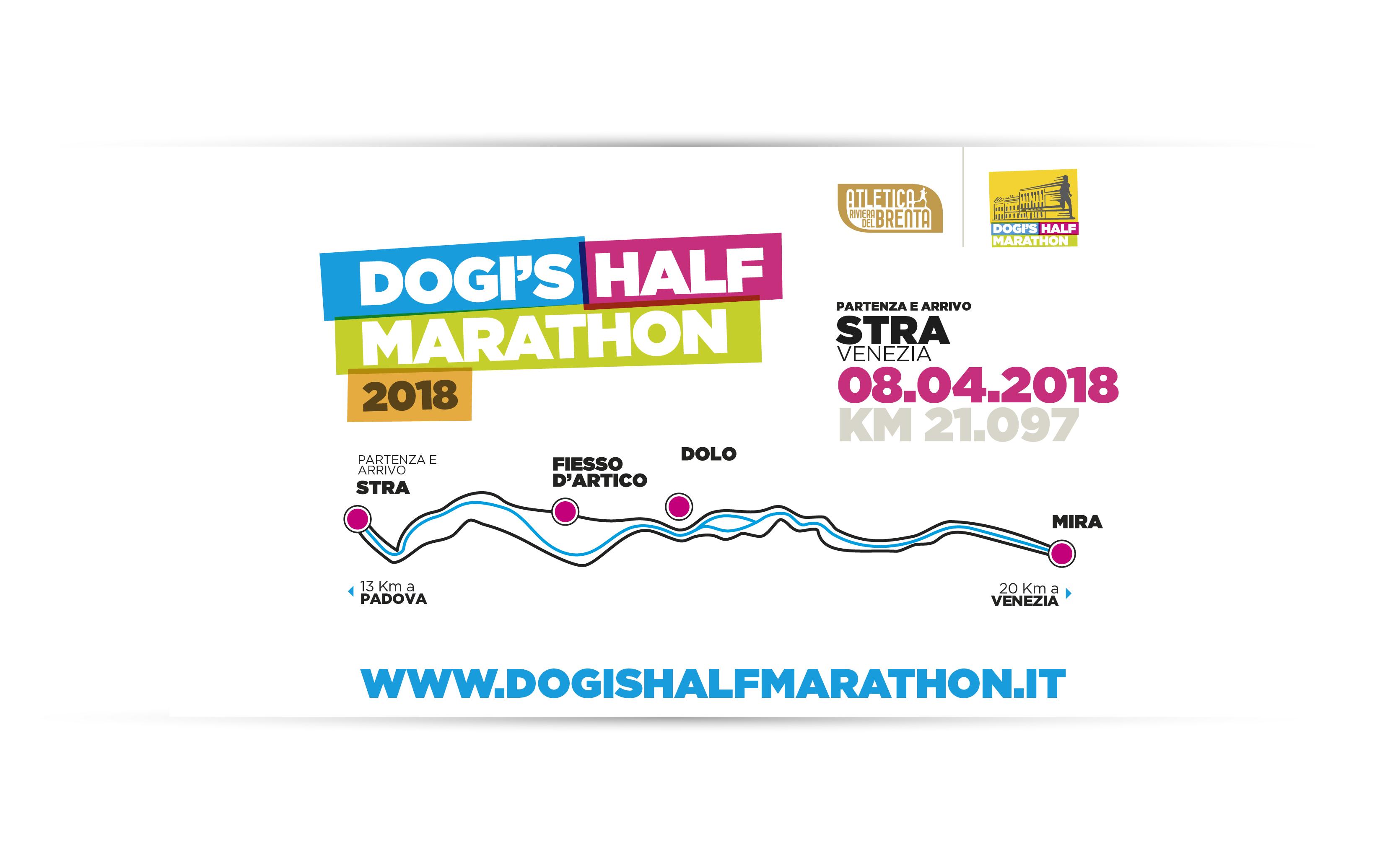 PERCORSO_maratonina
