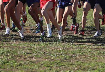 Domus de Maria Cagliari 10/12/2016 SPAR Campionati Europei di corsa campestre,European Cross Country Championships2016 - foto di Giancarlo Colombo/A.G.Giancarlo Colombo