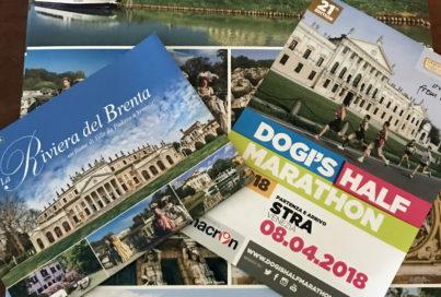 Dogi 2018_Immagine turistica