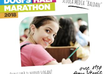 Dogis 2018_slogan scuola