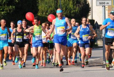 Dogis 2017_gruppo atleti 3
