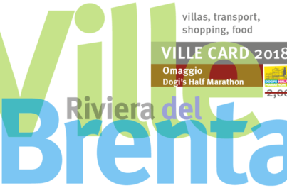 Villecard_1