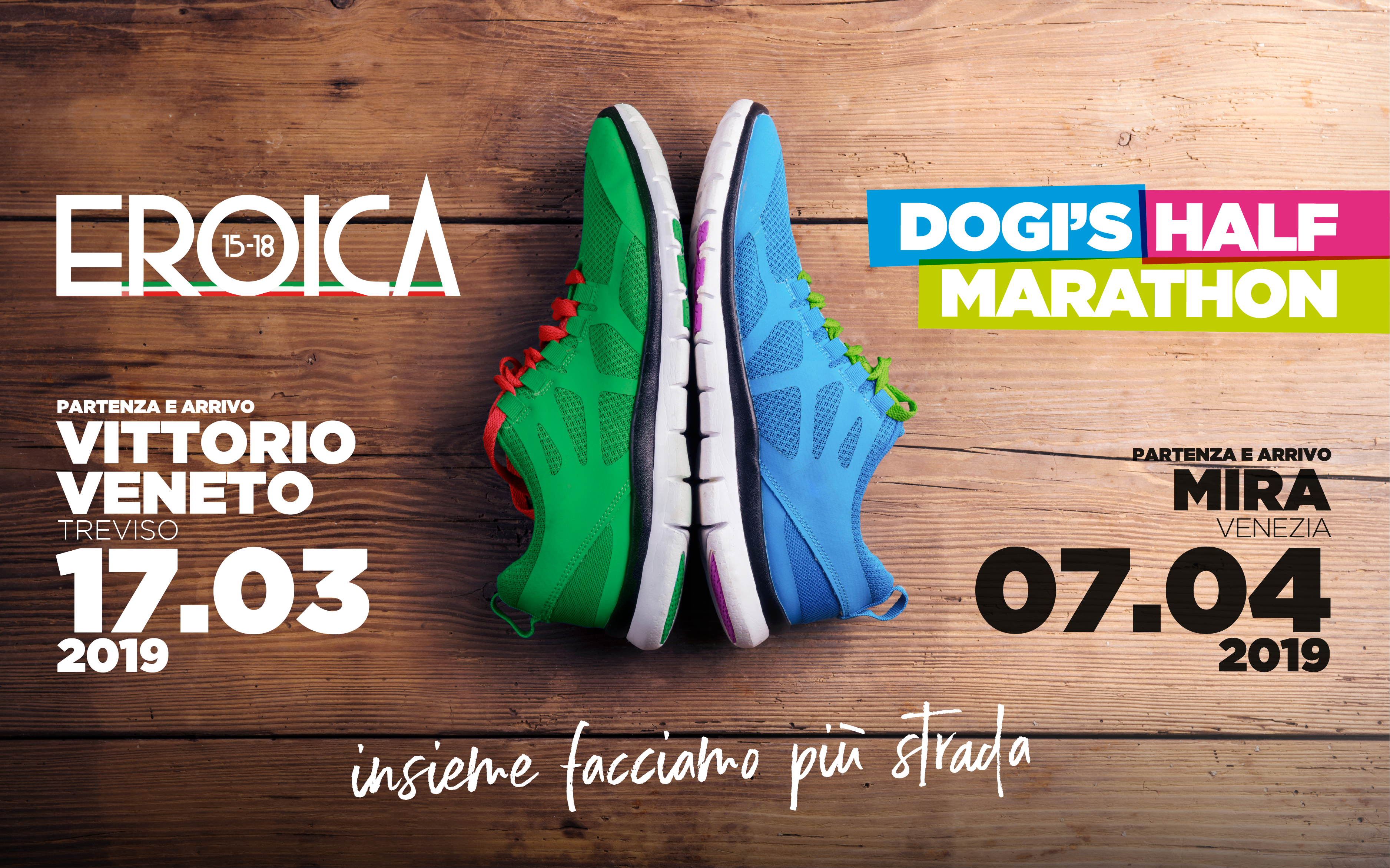 Dogis_Eroica